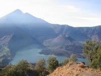 55f18-gunungrinjanicrater28lombok29